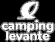 Camper & caravan nuovi – usati